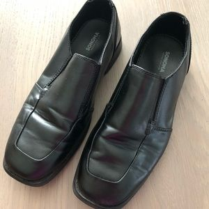 Sonoma | Boys Dress Shoes